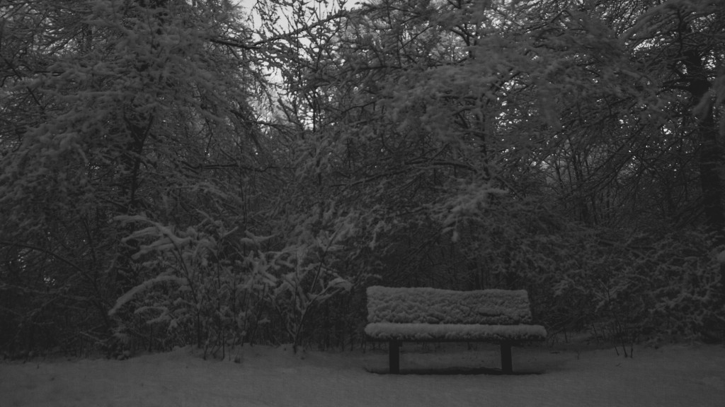 Schnee_in_Hannover_00006