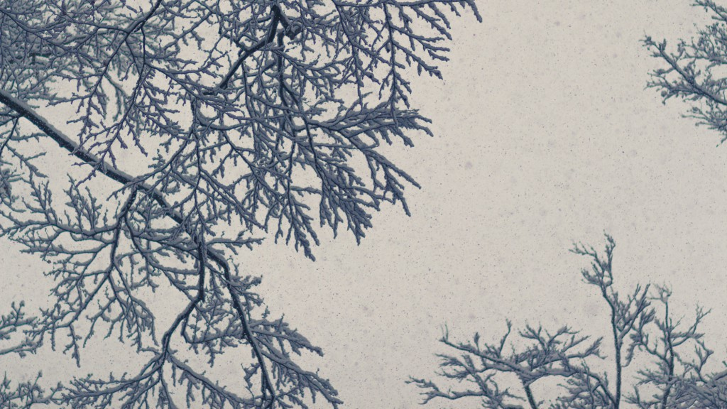 Schnee_in_Hannover_00009