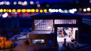 Miniatur Wunderland-8639 (Tales from the Miniatur Wunderland)