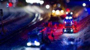 Miniatur Wunderland-8671 (Tales from the Miniatur Wunderland)