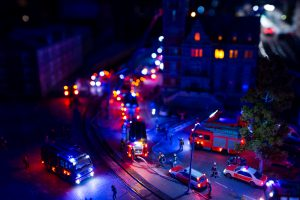 Miniatur Wunderland-8709 (Tales from the Miniatur Wunderland)