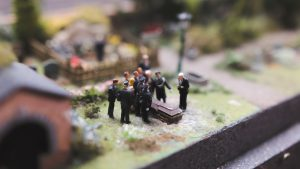 Miniatur Wunderland-8734 (Tales from the Miniatur Wunderland)
