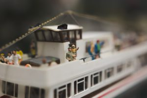 Miniatur Wunderland-8759 (Tales from the Miniatur Wunderland)