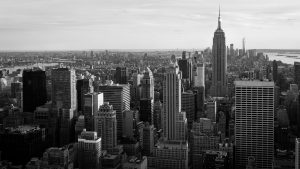 NYC2017-38 (New York City Reisebericht)