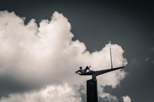 Stormrider (Kieler Woche 2014)