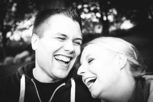Freakfotos mit Jenny und Daniel 2 (Mein erstes Pärchenshooting)