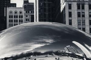 Chicago 2015-11 (Chicago Pt. 1)
