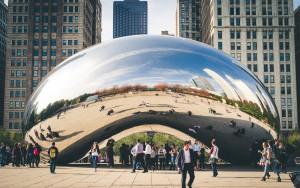Chicago 2015-16 (Chicago Pt. 1)