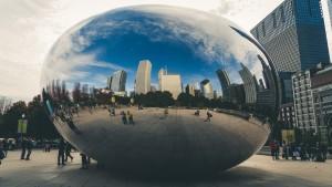 Chicago 2015-18 (Chicago Pt. 1)