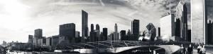 Chicago 2015-20 (Chicago Pt. 1)