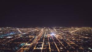 Chicago 2015-2439 (Chicago Pt. 2)