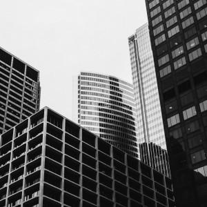 Chicago 2015-26 (Chicago Pt. 1)