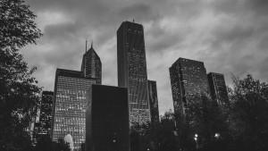 Chicago 2015-28 (Chicago Pt. 1)