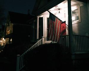 Chicago 2015-3 (Chicago Pt. 1)