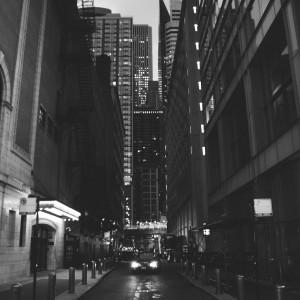 Chicago 2015-30 (Chicago Pt. 1)