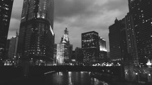 Chicago 2015-32 (Chicago Pt. 1)