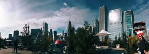 Chicago 2015-7 (Chicago Pt. 1)