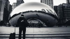 IMG_2460 (Chicago Pt. 2)
