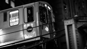 IMG_2519 (Chicago Pt. 2)