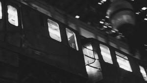 IMG_2539 (Chicago Pt. 2)
