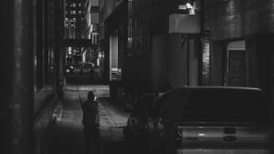 IMG_2553 (Chicago Pt. 2)