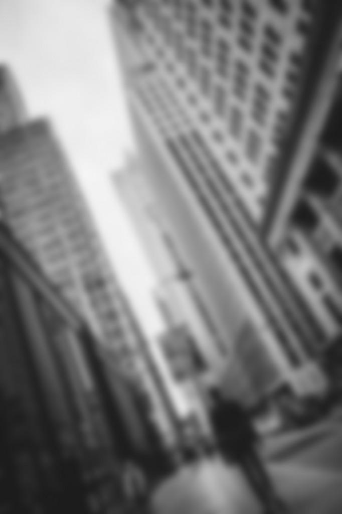 Chicago 2015-22-unscharf (Mein aktuelles iPhone Wallpaper – März 2016 Edition)