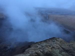 Foto 19.03.16, 19 43 45 (Reisebericht Island)