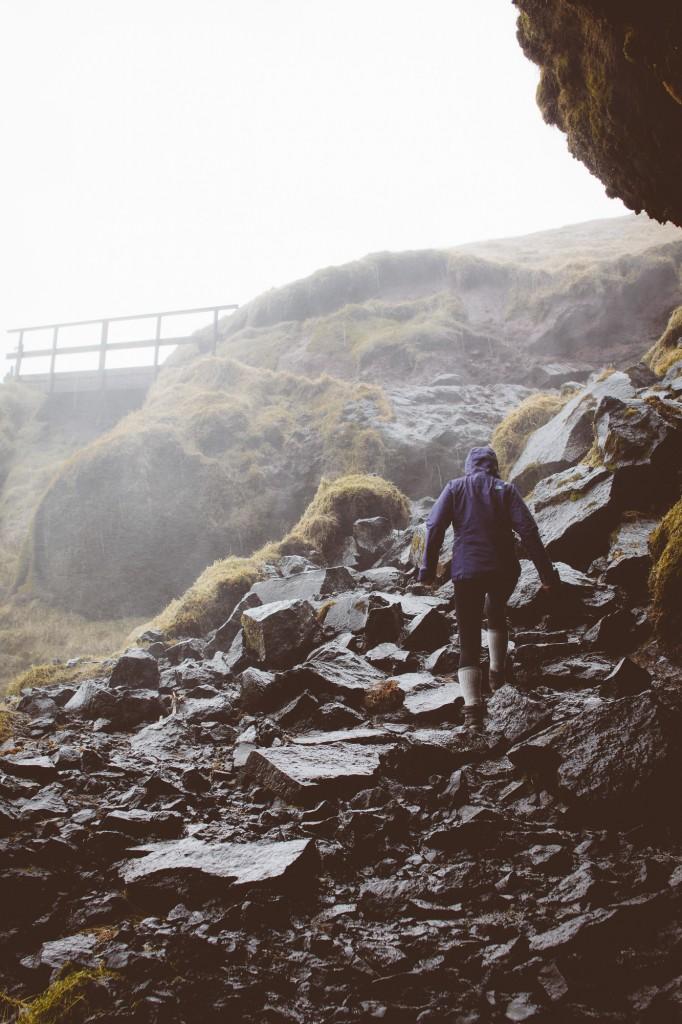 Island-2016-4932 (Reisebericht Island)