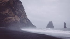 Island-2016-5031 (Reisebericht Island)