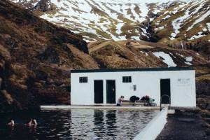 Island-2016-5064 (Reisebericht Island)