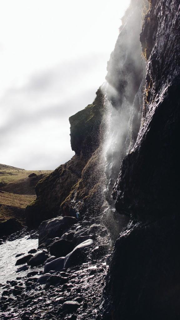 Island-2016-5069 (Reisebericht Island)