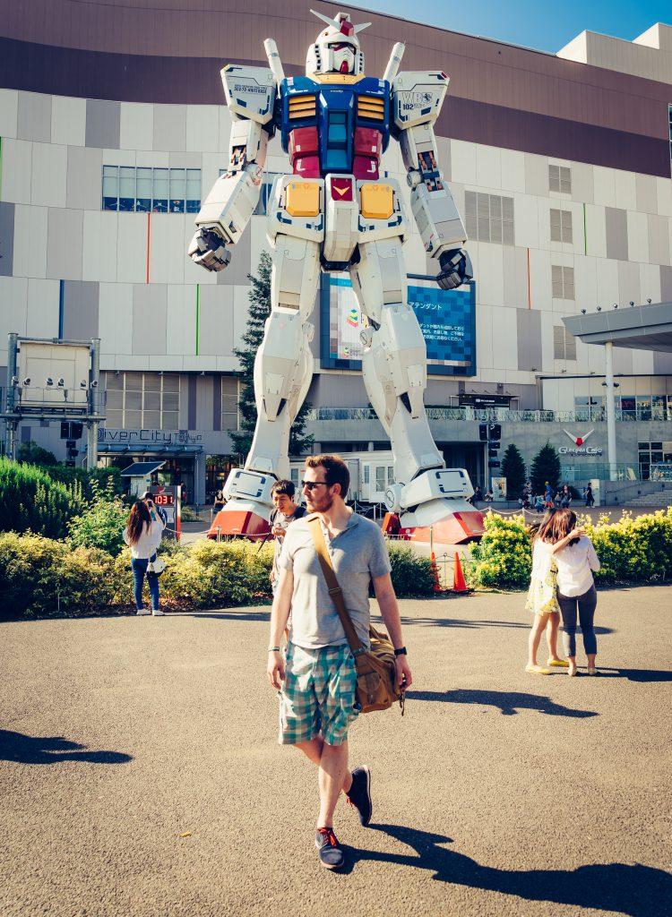 Tokio2016-06713 (Tokio – Lost in Translation)