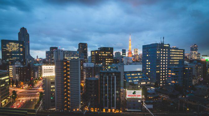Tokio2016--3