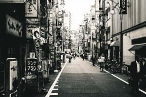 Tokio2016-5954 (Tokio – Lost in Translation)