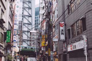 Tokio2016-5955 (Tokio – Lost in Translation)