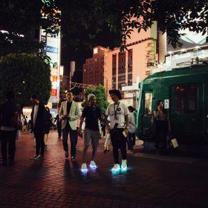 Tokio2016-6069 (Tokio – Lost in Translation)