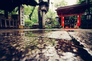 Tokio2016-6101 (Tokio – Lost in Translation)