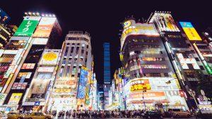 Tokio2016-6413 (Tokio – Lost in Translation)