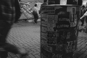 Tokio2016-6424 (Tokio – Lost in Translation)