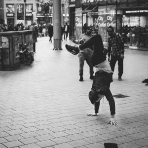 Photowalk_Hamburg-8188 (Photowalk in Hamburg)