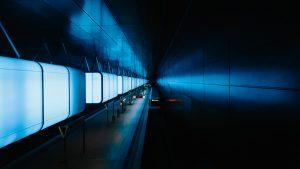 Photowalk_Hamburg-8302