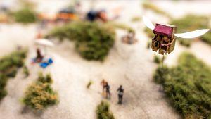 Miniatur Wunderland-8660 (Tales from the Miniatur Wunderland)