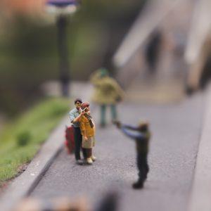 Miniatur Wunderland-8756
