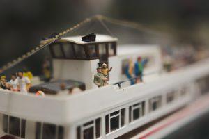 Miniatur Wunderland-8759 (Tales from the Miniatur Wunderland)