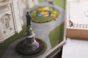 Miniatur Wunderland-8786 (Tales from the Miniatur Wunderland)