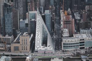 NYC2017-11 (New York City Reisebericht)