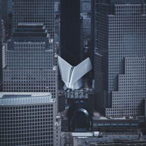 NYC2017-13 (New York City Reisebericht)