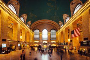 NYC2017-20 (New York City Reisebericht)