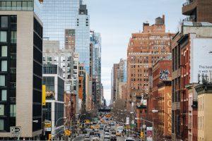 NYC2017-22 (New York City Reisebericht)