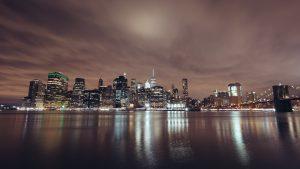 NYC2017-33 (New York City Reisebericht)